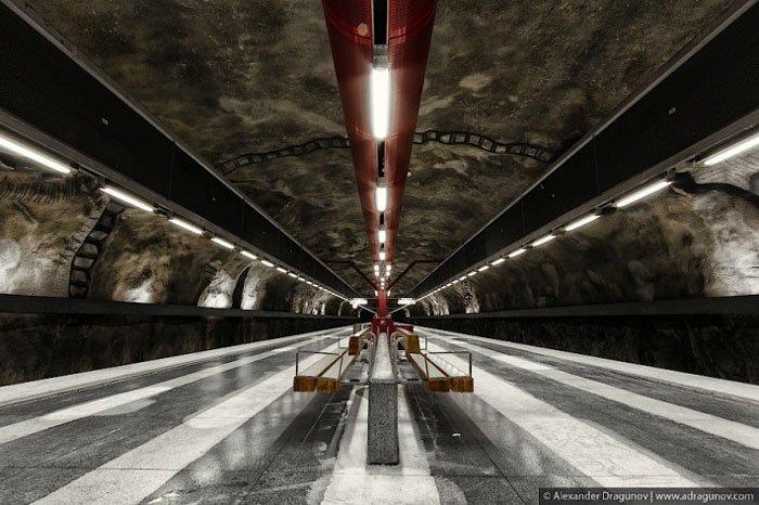metro-estocolmo13