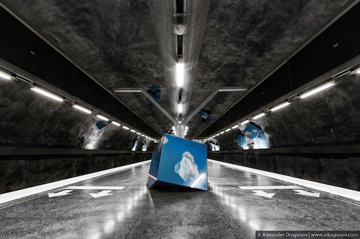 metro-estocolmo17