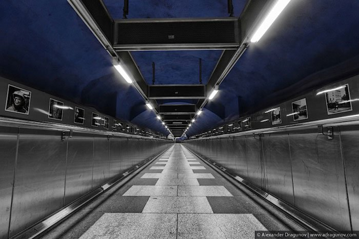 metro-estocolmo18