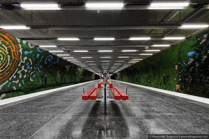 metro-estocolmo3