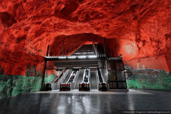 metro-estocolmo4