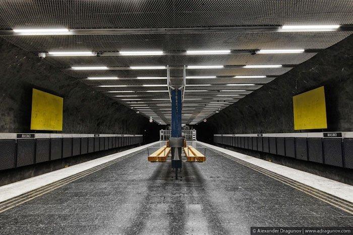 metro-estocolmo5