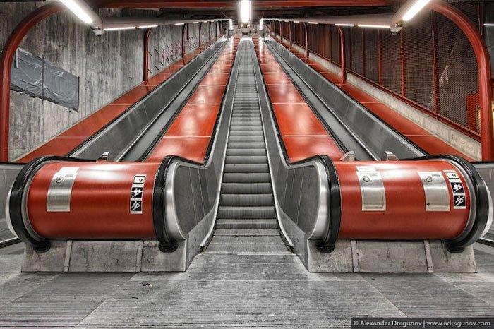 metro-estocolmo6