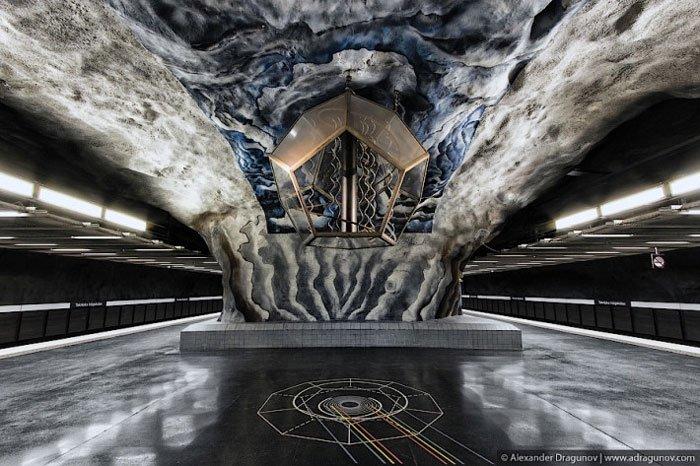 metro-estocolmo7