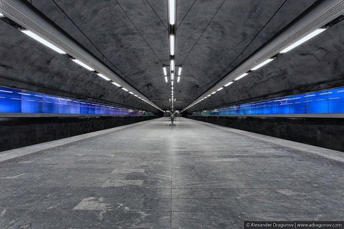 metro-estocolmo9