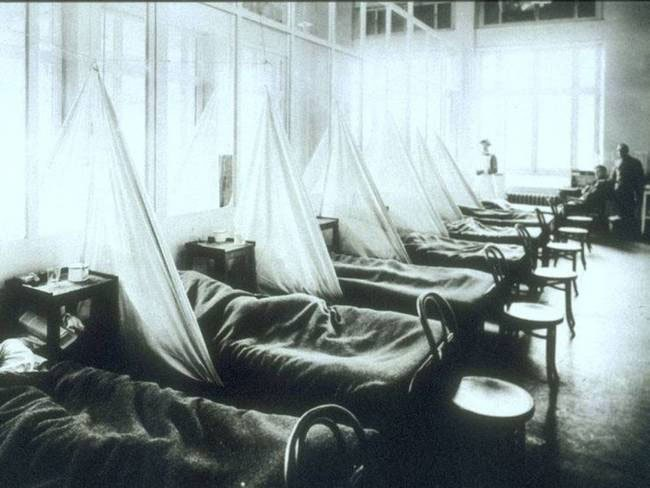 mortalidad-gripe-espanola1