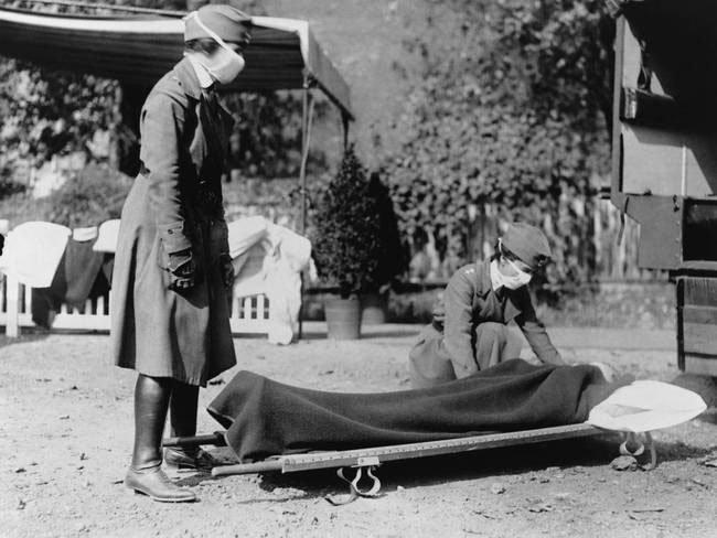 mortalidad-gripe-espanola3