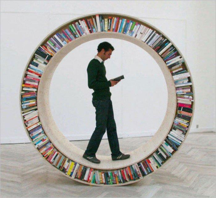 mueble-estanteria-creativa10