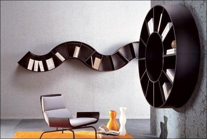 mueble-estanteria-creativa17