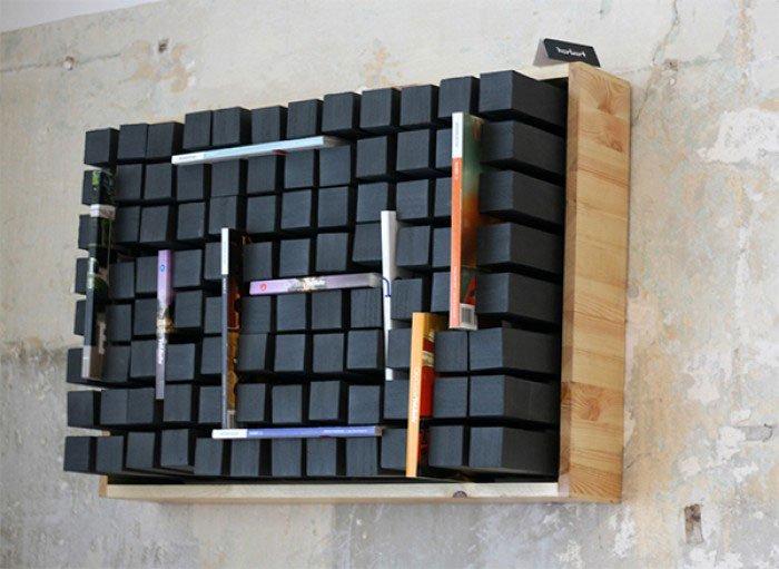 mueble-estanteria-creativa21