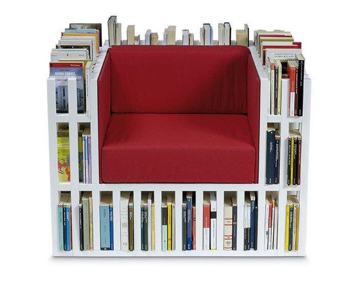 mueble-estanteria-creativa23