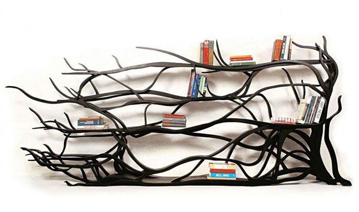 mueble-estanteria-creativa3