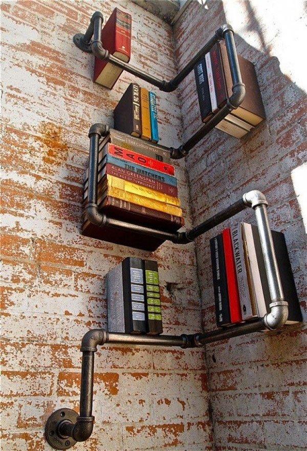 mueble-estanteria-creativa5