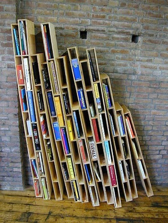 mueble-estanteria-creativa6