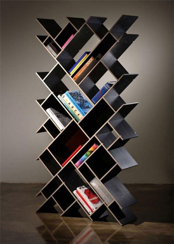mueble-estanteria-creativa7