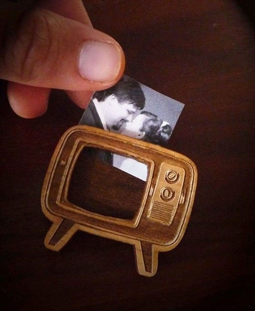 objetos-vintage-redisenados13