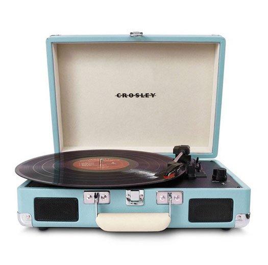 objetos-vintage-redisenados8