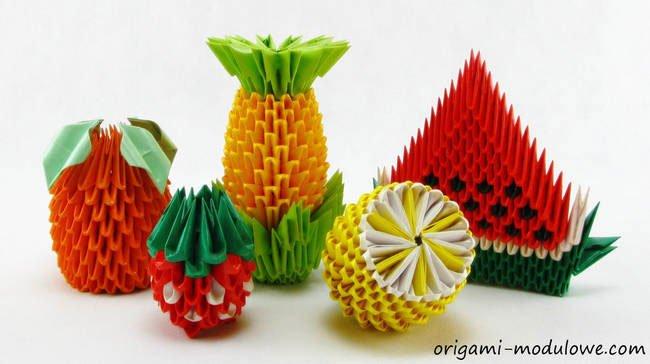 origami-3d-1