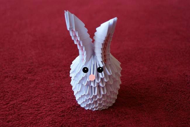 origami-3d-10