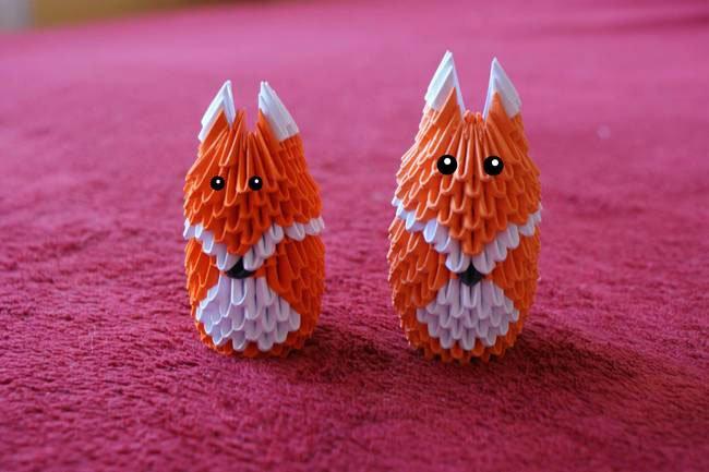 origami-3d-13