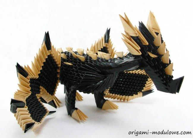origami-3d-14