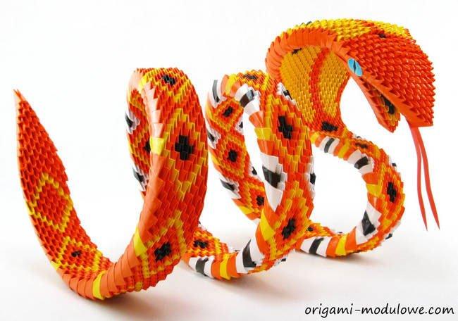 origami-3d-15