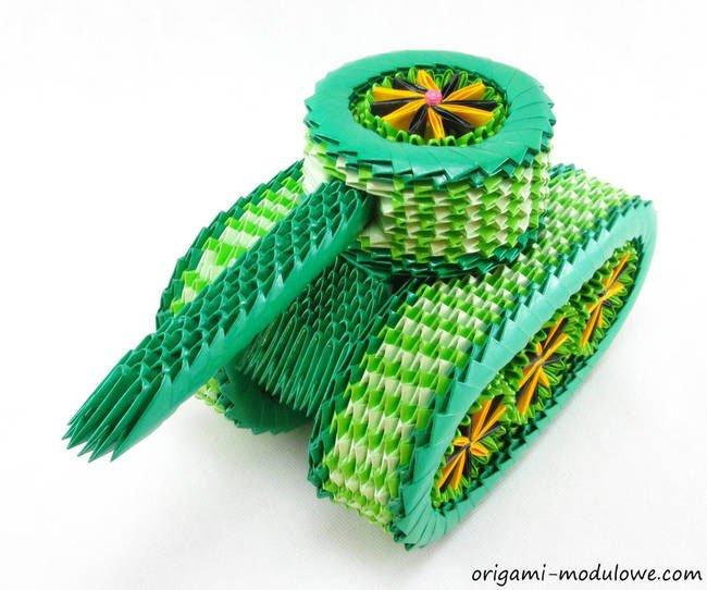 origami-3d-16