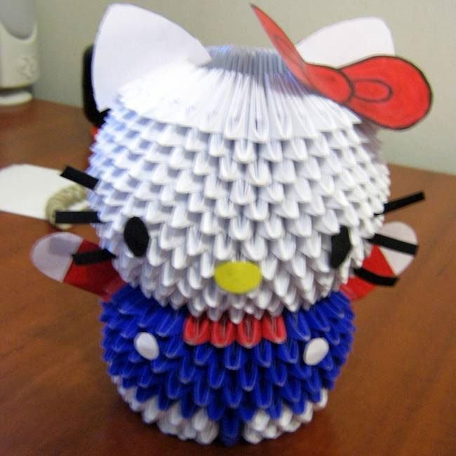 origami-3d-19