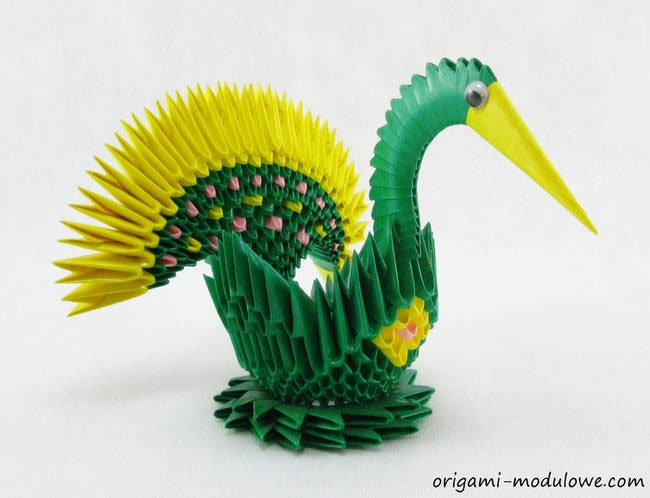 origami-3d-20