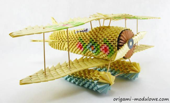 origami-3d-4