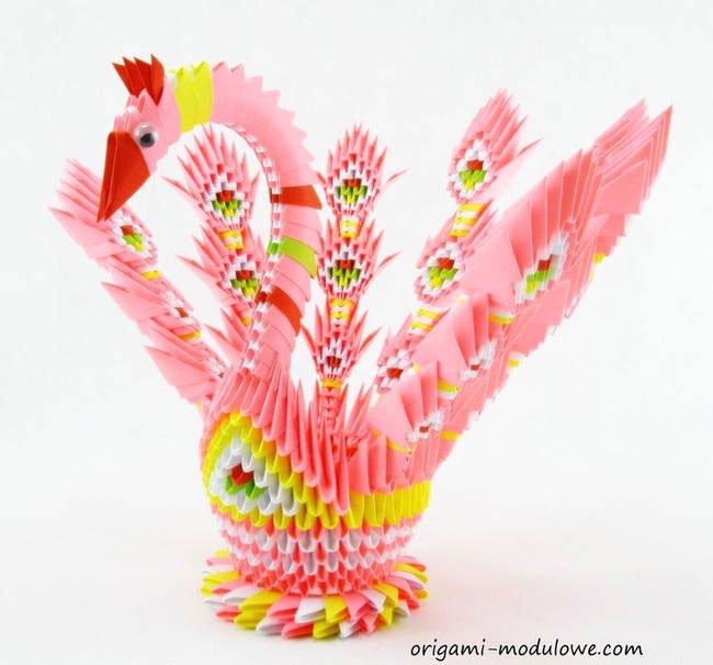 origami-3d-5