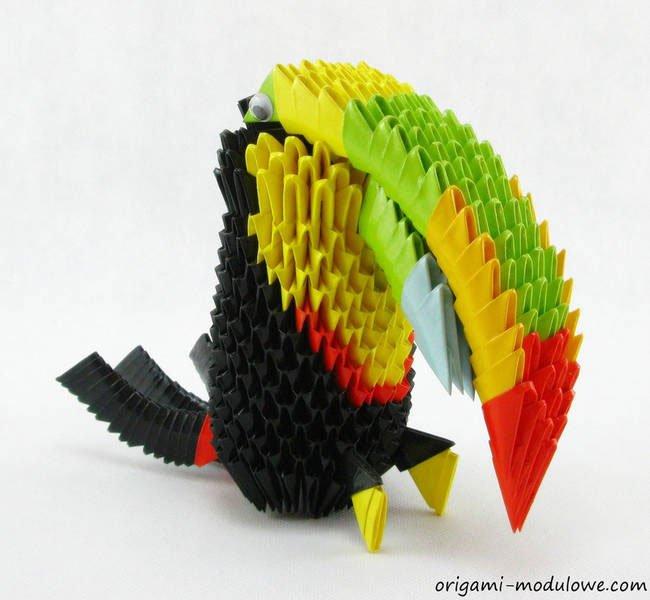 origami-3d-7