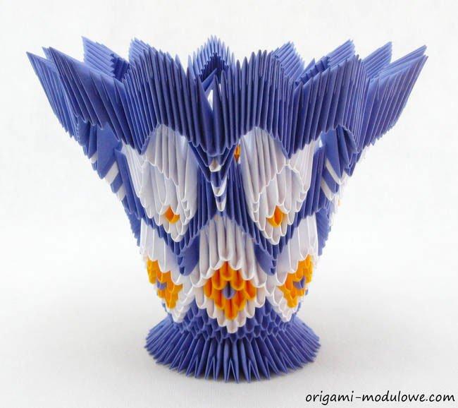 origami-3d-8