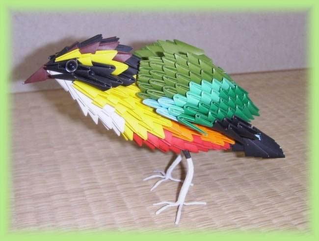 origami-3d-9