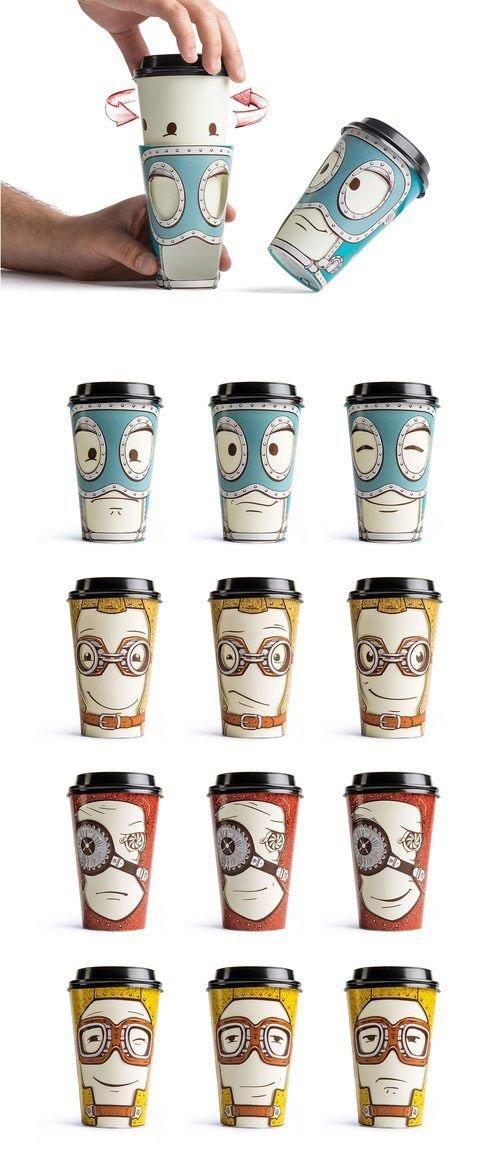 packaging-creativo10