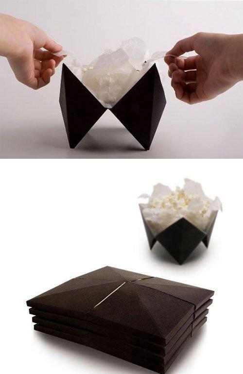 packaging-creativo11
