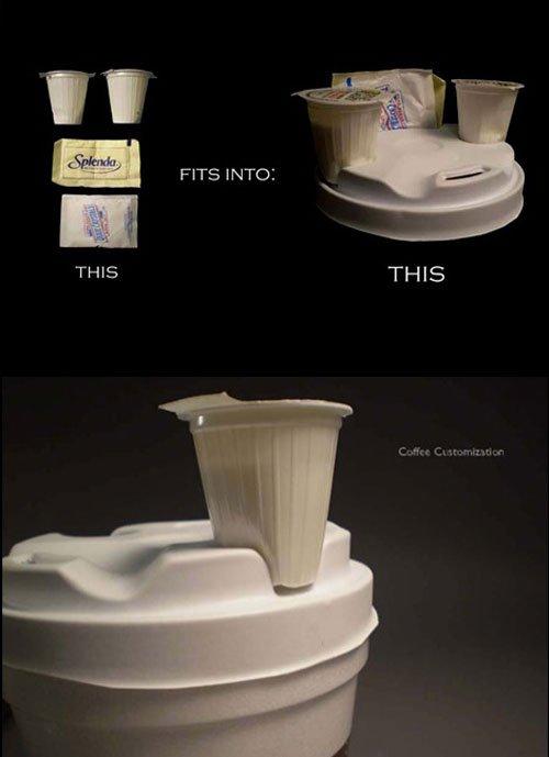 packaging-creativo12