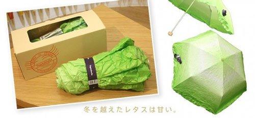 packaging-creativo14