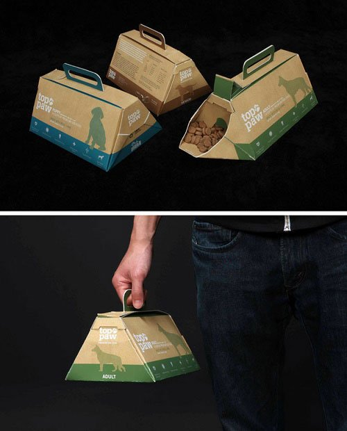 packaging-creativo16