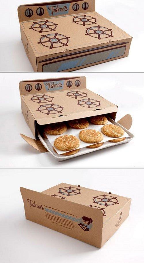 packaging-creativo18