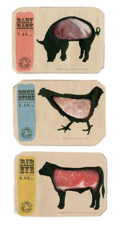 packaging-creativo2
