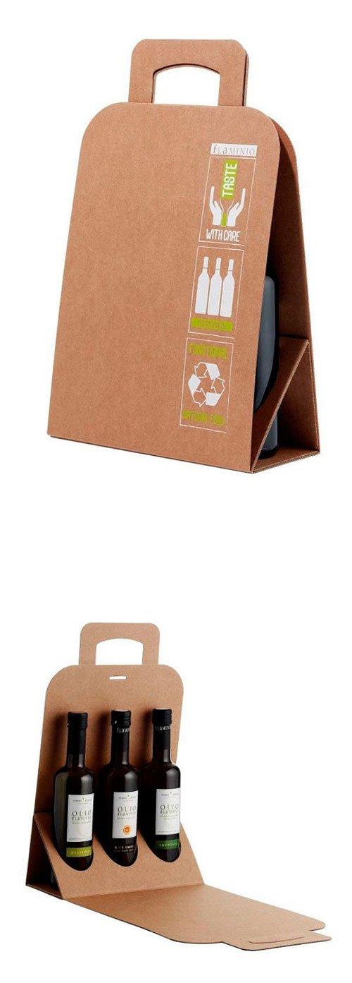 packaging-creativo20