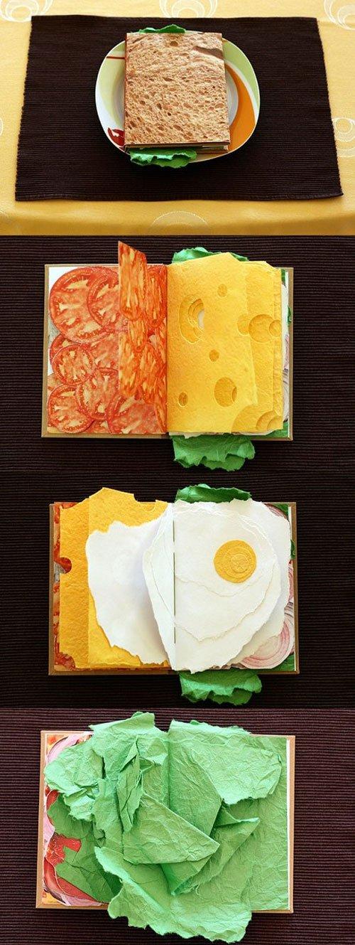 packaging-creativo5
