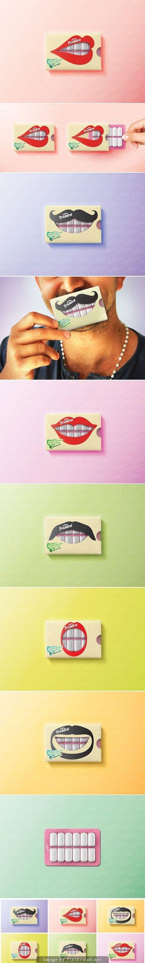 packaging-creativo9