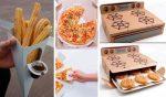 packagings creativos