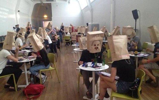 paper-bag-dating3
