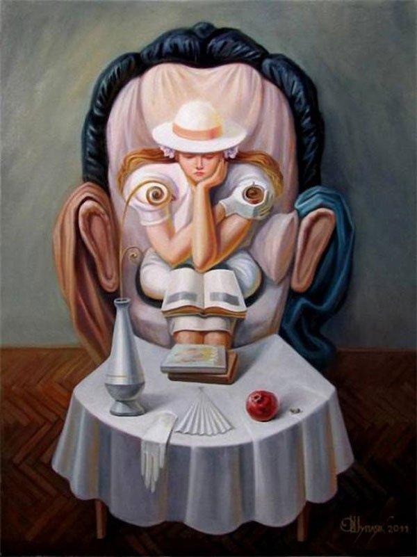 pinturas-caras-oculas-oleg1