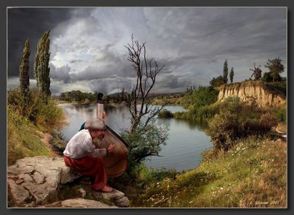 pinturas-caras-oculas-oleg10
