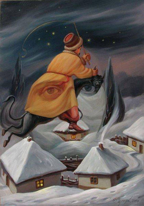 pinturas-caras-oculas-oleg3