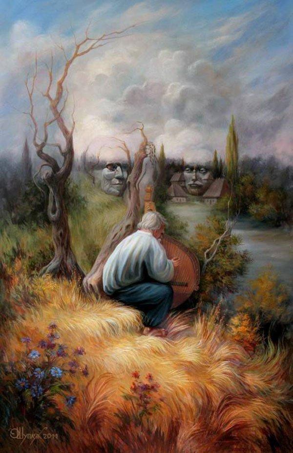 pinturas-caras-oculas-oleg5
